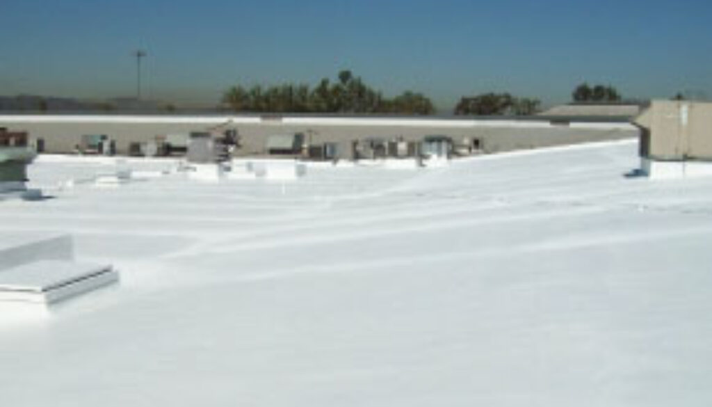 roof-systems